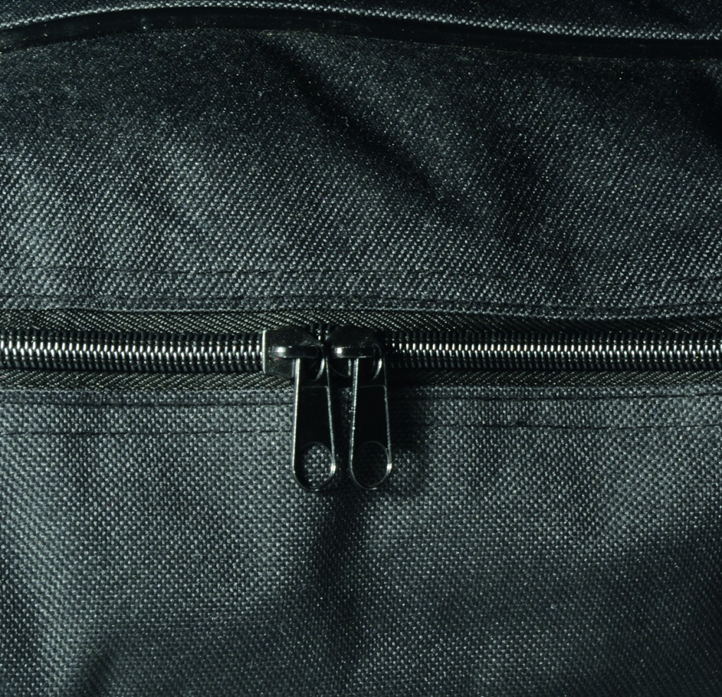 Gun_Bag_detail